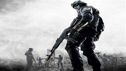 Counter Strike Cs Wallpapers Offensive Global Final