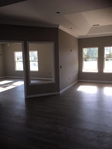 cedar terrace apartments cedar terrace hendersonville nc apartment finder