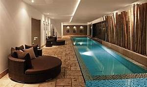 Simple, And, Elegant, Pool, For, Your, Home, 30