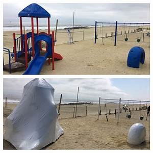 Featured Projects   NJ Shrink Wrapping