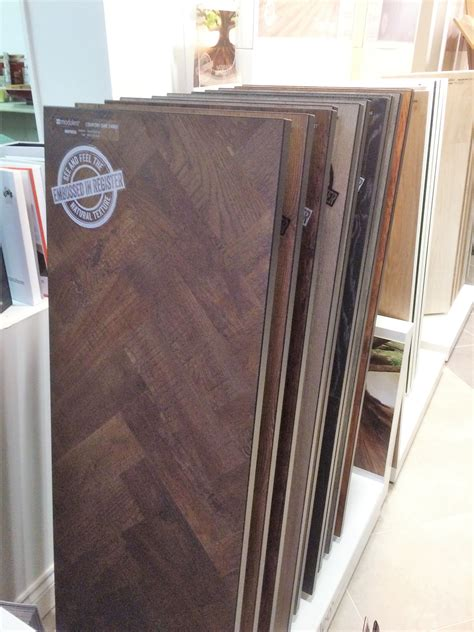luxury vinyl tile ranges available in store town and