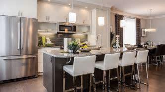 Mattamy Homes   Design Your Mattamy Home: GTA Design Studio