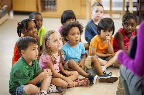 reducing preschool suspensions expulsions goal of new 305 | ymac2 5ec2f4e7a278af1e