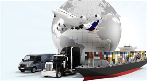 The Basics Of Freight Shipping. J P Morgan Retirement Plan Services. South Bend Family Dentistry Kia Eco Dynamics. Medical Office Marketing Sharepoint App Store. Auto Body Painting Estimates. When Was Cloud Storage Invented. Different Types Of Pos Systems. Degree In Supply Chain Management. Seattle Software Developers Systems For Pt