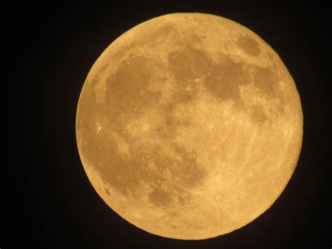 full moon inspiredbylifeforever