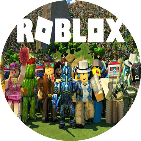 торт roblox menu and menu
