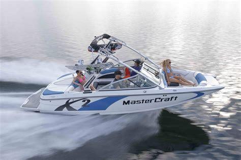 Round Lake Boat Rental by Best Lake Travis Boat Rentals