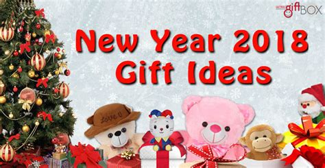 New Year Gifts For Kids Archives