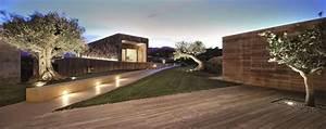 Faretti Segnapasso Da Esterno ~ Home Design e Ispirazione Mobili