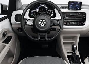 Volkswagen Up Coffre : volkswagen e up essai complet de la citadine lectrique ~ Farleysfitness.com Idées de Décoration