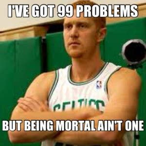 Scalabrine Memes - pinterest the world s catalog of ideas