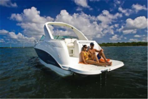 Boats To Rent San Diego by San Diego Yacht Charter San Diego Bay Boat Rental