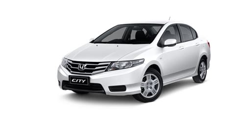 Honda City Backgrounds by Honda City Wedding Car Rentals In Lucknow Comfort My Travel