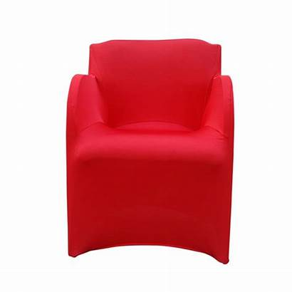 Chair Covers Spandex Arm Armchair Slipcovers Stretch