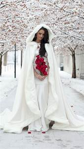 stunning wedding accessories for a winter wedding dress With winter wedding dress accessories