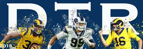 dtr staff  rams record predictions downtown rams