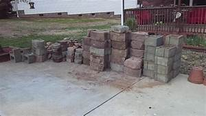 Concrete Retaining Wall Cheap From Craigslist