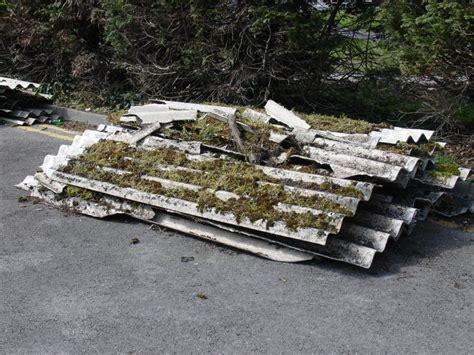 pavilion asbestos scandal uk indymedia