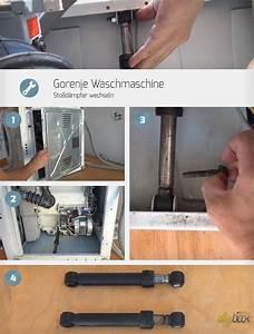 Waschmaschine Kohlen Wechseln : waschmaschine dichtung wechseln kosten bauknecht waschmaschine magnetventil wechseln anleitung ~ Eleganceandgraceweddings.com Haus und Dekorationen