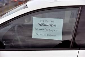 Auto De Privat : lukrativer besitzerwechsel so lohnt sich der autoverkauf ~ Kayakingforconservation.com Haus und Dekorationen
