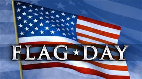 Happy Flag Day 2018