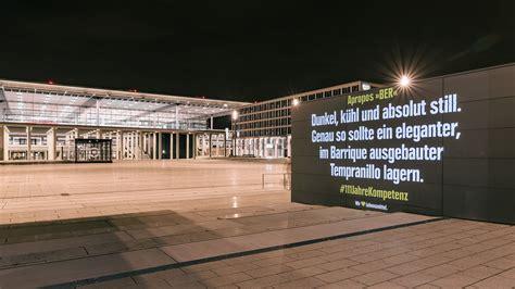An Wand by Edeka Diese Guerilla Aktion Brachte M 252 Nchen Und Berlin