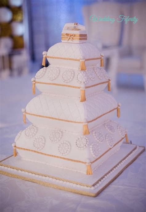 nigerian wedding cakes ideas   weddings