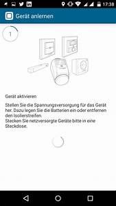 Volumenstrom Berechnen : 165 best haustechnik verstehen images on pinterest ~ Themetempest.com Abrechnung
