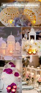99+ Rustic Wedding Table Decorations On A Budget