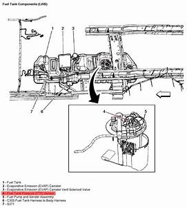 Mercedes Secondary Air Injection System  Mercedes  Auto Wiring Diagram