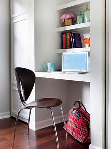 Home Office : small home office designs and layouts diy ~ Watch28wear.com Haus und Dekorationen