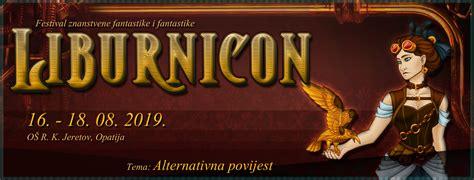 14. Festival fantastike i znanstvene fantastike ...
