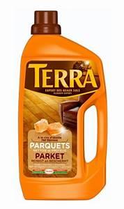 dgccrf la societe henkel procede au rappel du produit With produit pour puce de parquet