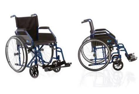 noleggio sedia a rotelle noleggio sedia a rotelle cinefacility