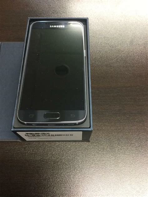 samsung galaxy  gb unlocked  good condition