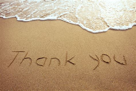 simple steps  cultivating gratitude rewind