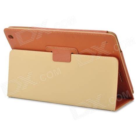 protection bureau cuir housse de protection en cuir pu pour teclast x98 air 3g