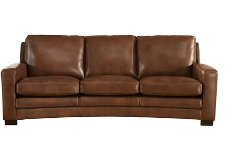 best leather sofa brands best brand leather sofa best brand leather sofa tnares