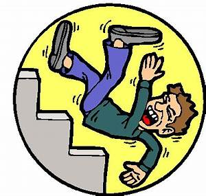 Falling Down Clipart - Clipart Suggest