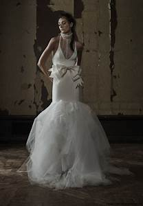 wedding dress vera wang 2016 With vera wang wedding dresses 2016