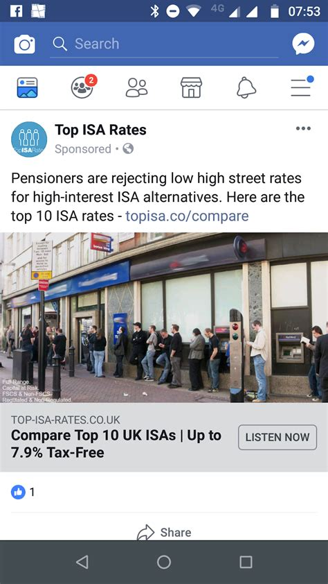 best isa rates thoughts on finance current affairs and general consumer