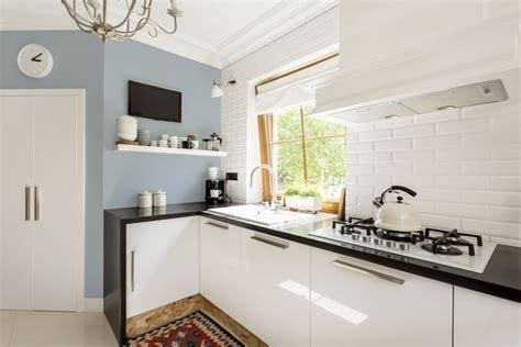 cuisines et bains peinture murale cuisine et bains syntilor