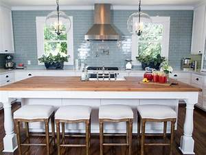 Fixer Upper Küche : fixer upper texas sized house small town charm fixerupper3 1the nut house pinterest haus ~ Markanthonyermac.com Haus und Dekorationen