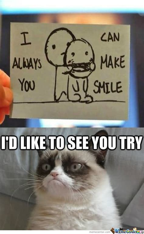 Funny Smile Meme - 35 funny smile meme images and photos that will make you laugh