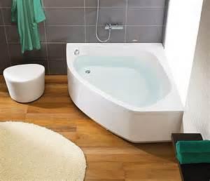 corner tub bathroom ideas modern corner shower bathtub design ideas room decorating ideas home decorating ideas