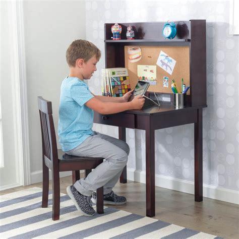 desk for children s room 100 kids study desk peaches and cream u201d kids study