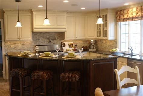 kitchen remodeling companies home remodeling companies chicago best kitchen remodeling chicago