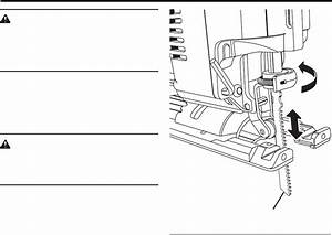 Page 9 Of Ridgid Saw R3120 User Guide