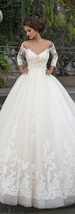 robe princesse mariage pour petite fille fashion designs With robe princesse pour mariage