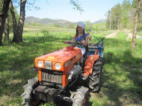 tondeuse a siege occasion micro tracteur kubota bcv 4x4 clasf